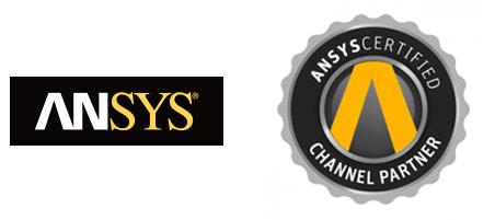 Ansys Workbench Platform Technovision Engineering