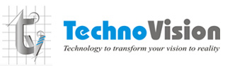 Technovision Engineering